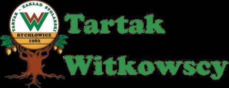 Tartak Witkowscy
